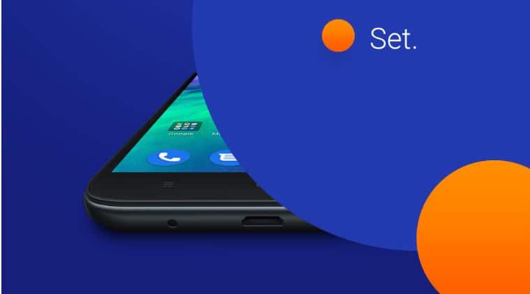 Xiaomi, Xiaomi Redmi Go, Xiaomi Android Go phone, Xiaomi Redmi Go launch, Xiaomi Redmi Go price, Xiaomi Redmi Go specifications, Xiaomi redmi Go features, Xiaomi Redmi Go price in India