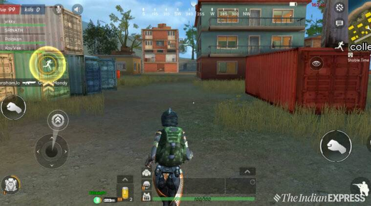 xiaomi survival game, xiaomi survival game download, xiaomi battle royale game download, xiaomi battle royale game, xiaomi royale game, pubg, pubg mobile, pubg mobile game, pubg game, pubg vs survival game, pubg vs battle royale, pubg game download, battle royale game download, survival game download, survival game xiaomi, Xiaomi survival game, Xiaomi, Xiaomi PUBG Mobile, Xiaomi PUBG Mobile competitor, Xiaomi PUBG, Xiaomi survival game launched, Xiaomi survival game gameplay, Xiaomi survival game download, Xiaomi survival game how to play, Xiaomi survival game gameplay
