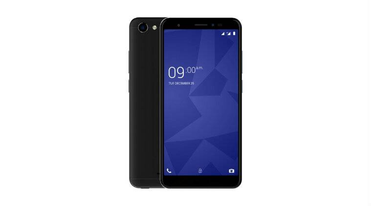 Xolo Era 4X, Xolo, Xolo Era 4X price, Xolo Era 4X price in India, Xolo Era 4X specs, Xolo Era 4X specifications, Xolo Era 4X launch, Xolo Era 4X launched in India, Xolo Era 4X Amazon