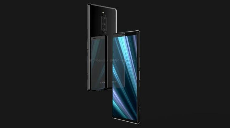 MWC 2019 Preview: Nokia 9 PureView, Mi Mix 3 5G variant, LG G8 and