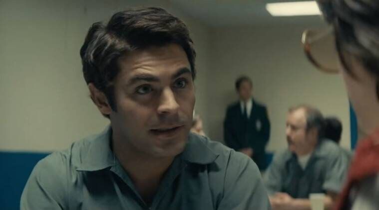 Zac Efron Struggled To Come Out Of His Serial Killer Character Ted Bundy