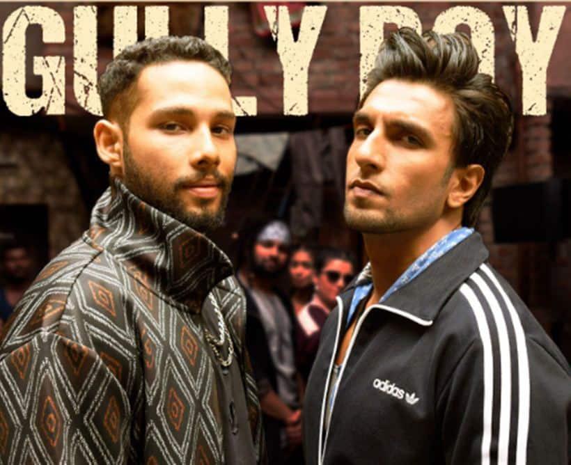 Gully Boy: Five reasons to watch Ranveer Singh's film