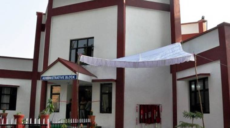 Pulwama attack: Tension in Kathua college after 'provocative words' found written in classroom