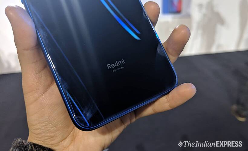 iaomi, Redmi, Redmi Note 7, Redmi Note 7 Pro, Redmi Note 7 launch, Redmi Note 7 Pro launch, Redmi Note 7 price, Redmi Note 7 price in India