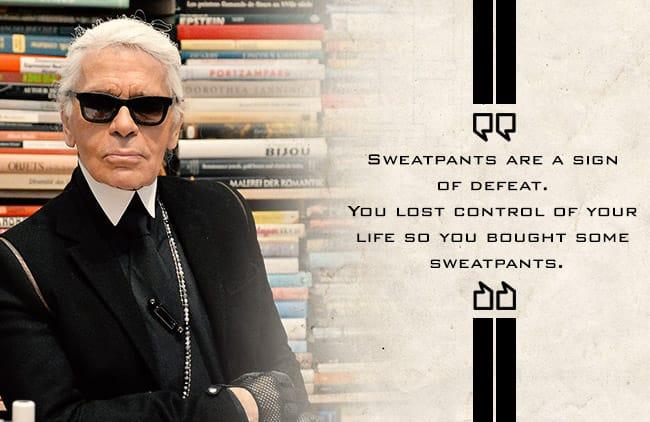 fashion designer Karl Lagerfeld, Karl Lagerfeld, Karl Lagerfeld iconic moments, Karl Lagerfeld career, who is Karl Lagerfeld, Karl Lagerfeld chanel, Karl Lagerfeld fendi, indian express, indian express news