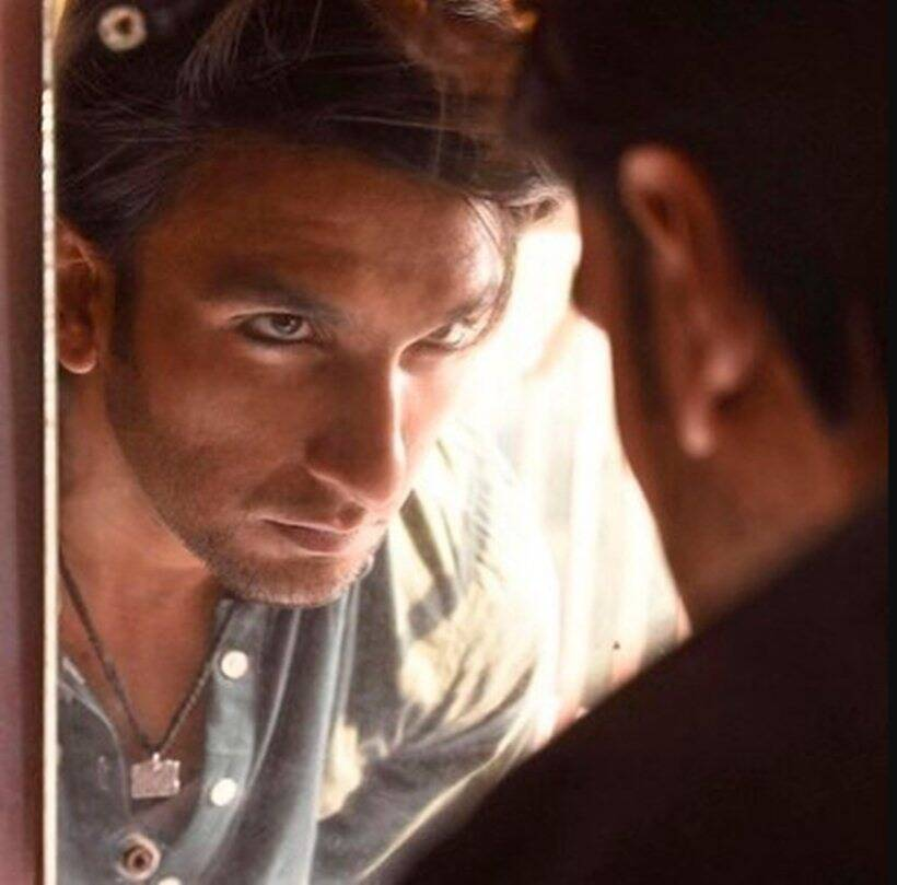 Gully Boy Song Desi Jatt: Gully Boy: Five Reasons To Watch Ranveer Singh's Film
