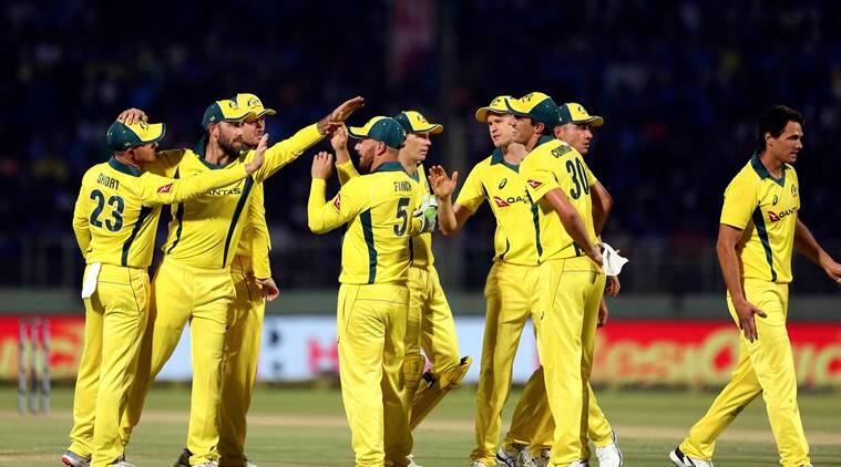 Teams will probably be most fearful of Australia: Steve Waugh