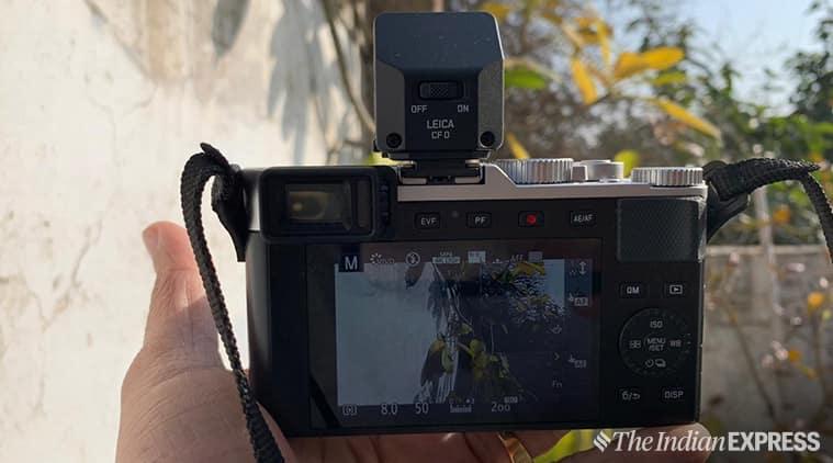 Leica D-Lux 7, Leica D-Lux 7 review, Leica D-Lux 7 price, Leica D-Lux 7 india price, Leica D-Lux 7 price in India, Leica D-Lux 7 launched, Leica D-Lux 7 launched in India, Leica