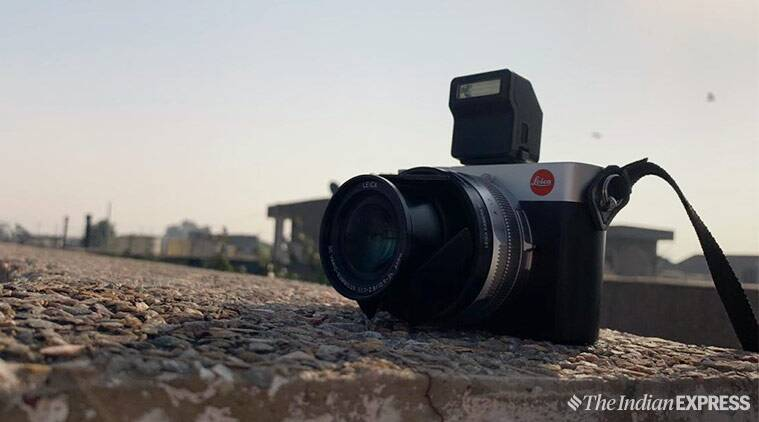 Leica D-lux 7 Review: Compact Camera For The Advanced User