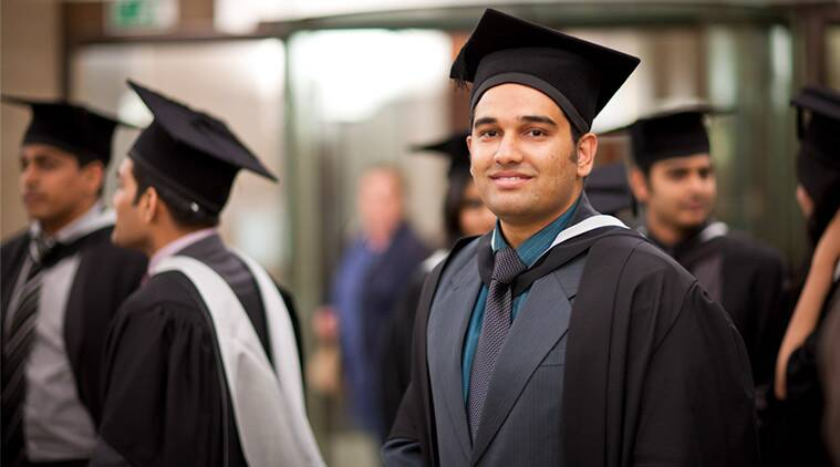 Making Your Uk Education More Affordable