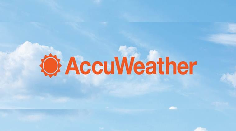 accuweather, trump's nominee sexual harassment, government, ceo stepped down, donald trump's nominee, weather company accuweather, hostility, sexual misconduct, world news, indian express news