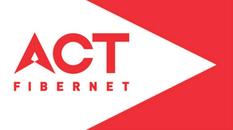 act fibernet, fiber internet, broadband, act broadband, act boradband offer, amazon fire tv stick, alexa voice remote, free fire stick tv, free alexa voice remote, act fibernet offers, act fibernet plans