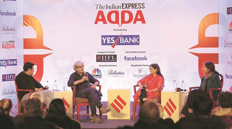 'in Regional Cinema, Stories Can Be Specific, In Hindi Films They Have To Be Universal First'