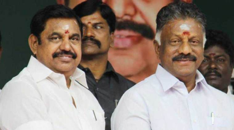 TN Budget: Panneerselvam expects revenue slowdown in FY20; announces 'farmer-centric' policy