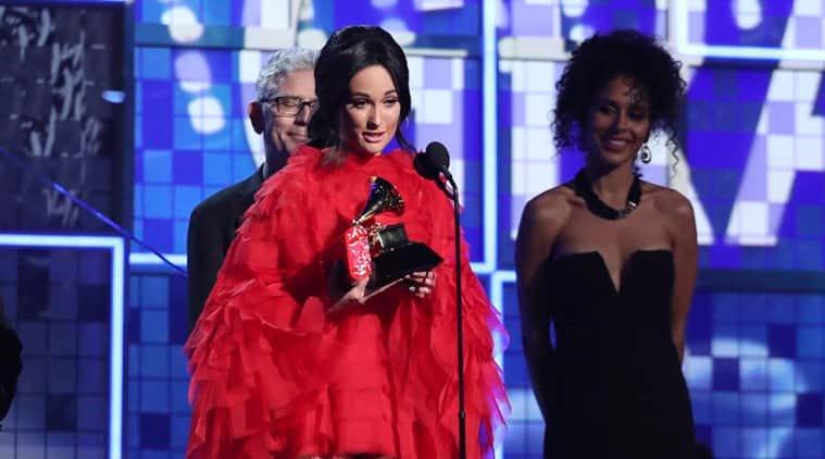 Grammy Winners 2019: Grammy Awards 2019 Winners List