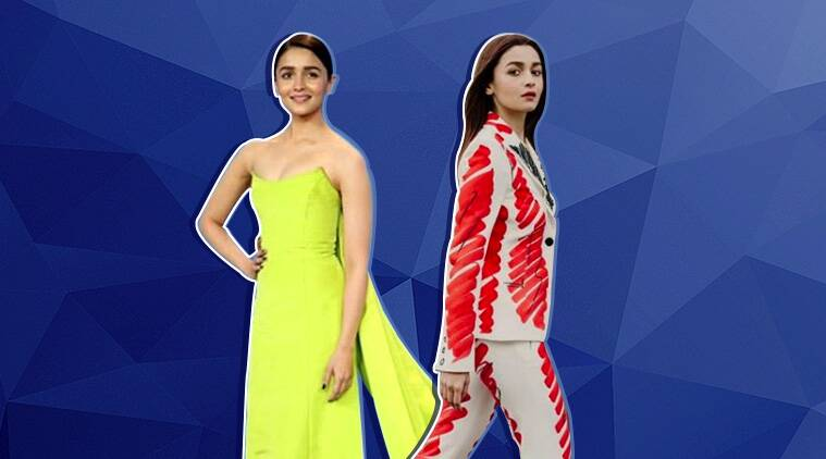alia bhatt, alia bhatt fashion, alia bhatt berlin film festival, alia bhatt pics, alia bhatt style file, alia bhatt latest photos, alia bhatt pictures, alia bhatt style, indian express, indian express news