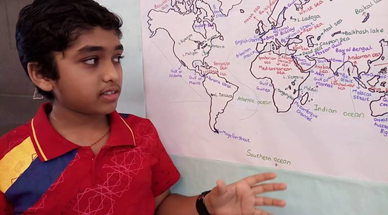 Meet 13-year-old Amar who teaches Geography to UPSC aspirants ... on youtube south africa, youtube colombia, youtube kenya, youtube trinidad and tobago, youtube puerto rico, youtube dominican republic, youtube uk england, youtube united kingdom, youtube viet nam, youtube new zealand, youtube zimbabwe, youtube swaziland, youtube the holy land, youtube korea, youtube gambia, youtube sierra leone, youtube syria, youtube russia, youtube el salvador, youtube germany,