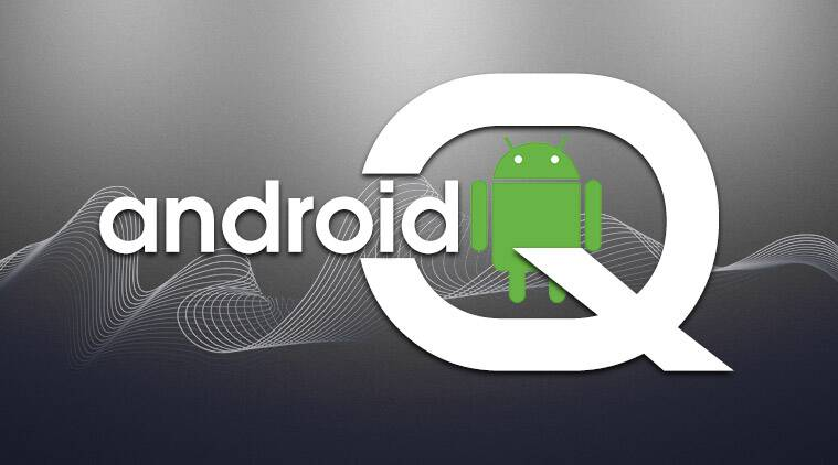 android q, android q leak, android q privacy, android q permission, android q permission control, android q permission settings, android 10 q, android 10 permission
