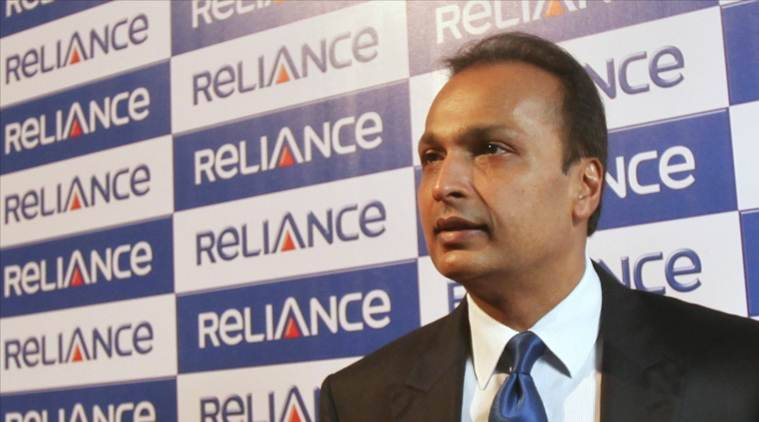 Anil Ambani, Reliance Capital, Reliance Home Finance, PWC, Price Waterhouse & Co Chartered Accountants resignation, PWC resignation, Indian Express news, Latest news.