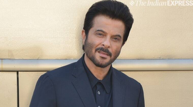 Total Dhamaal actor Anil Kapoor: Acting is about engaging audiences
