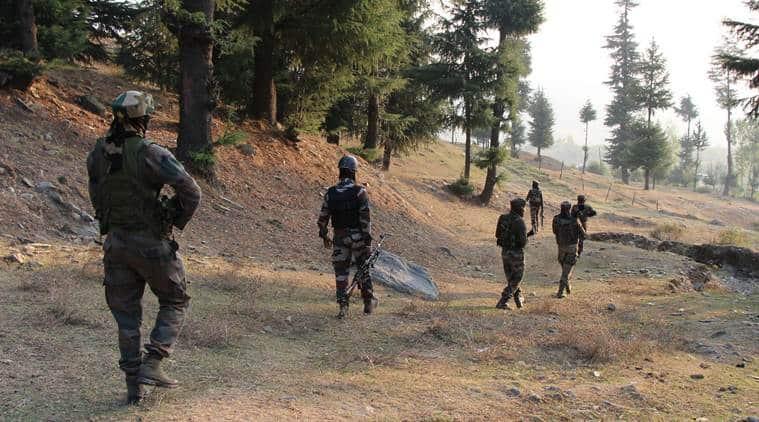 Blacklist fear forces Pakistan to shut 20 terror camps in PoK