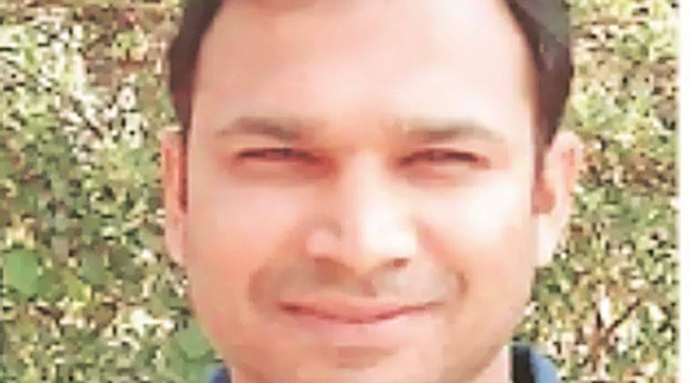 Chandigarh: Teachers flay leader's suspension, dept stands by its code of conduct