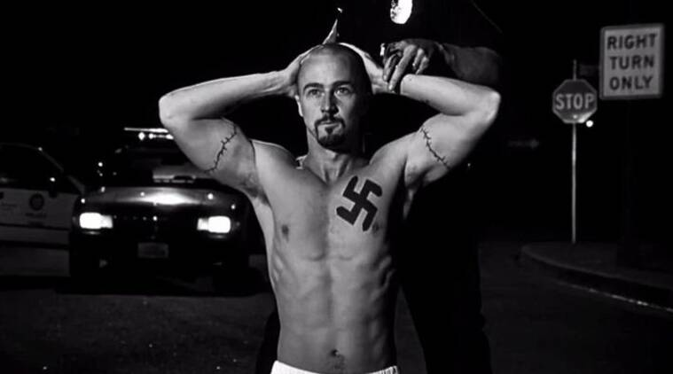 Hollywood Rewind | Edward Norton Starrer American History X Is Brilliant And Horrifying