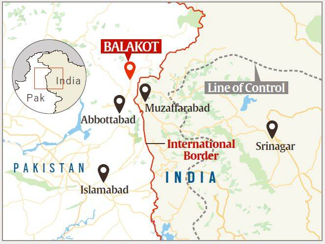 balakot, air strike by india, air strike india pak, pulwama attack, india strikes back, india air strike on pakistan, mirage aircraft, iaf surgical strike, surgical strike 2, surgical strike 2019, surgical strike today news, indian air force, india army latest news