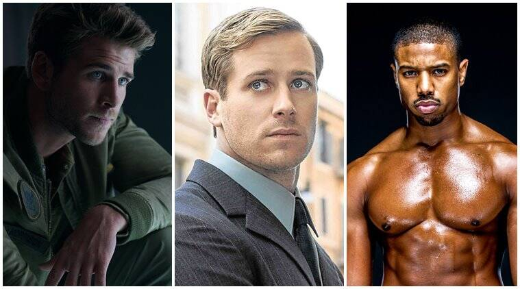 actors who could play batman