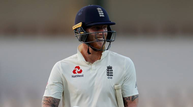 England Take First Day Honours Against West Indies In The Third Test
