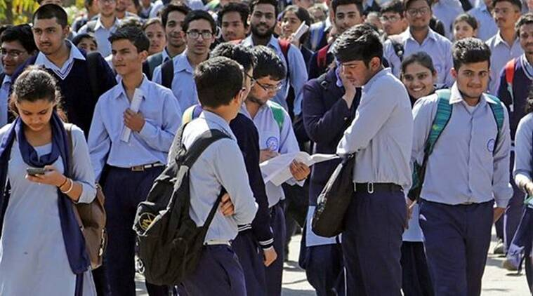 PSEB class 12 exam dates revised, check date sheet
