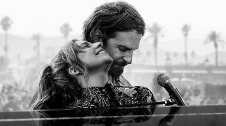 Lady Gaga & Bradley Cooper To Perform 'Shallow' At 2019 Oscars