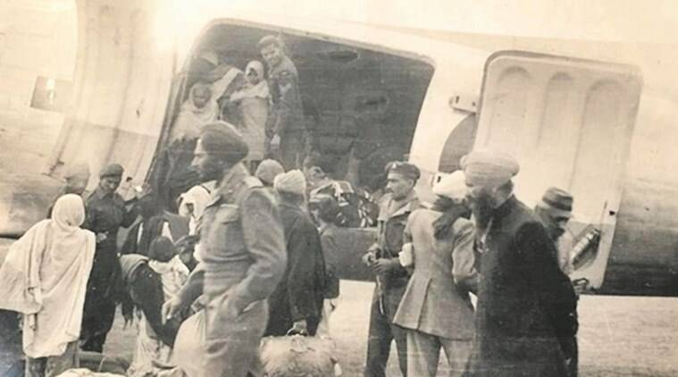 Documentary on Brig. Pritam Singh to give Hero of Poonch 'his due'