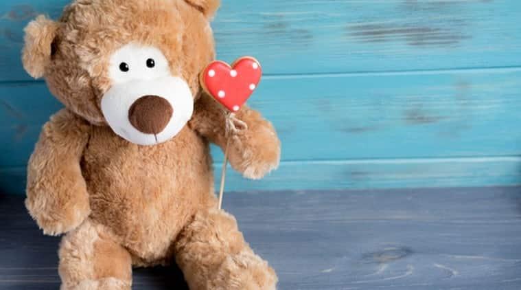 teddy day, teddy day 2019, happy teddy day, happy teddy day 2019, teddy day date, teddy day date 2019, happy teddy day date, teddy day 2019 date, teddy day importance, valentine week, valentine week 2019, vakentine week day list, happy valentine day, valentine day list, valentine week list, valentine week 2019, indian express, indian express news