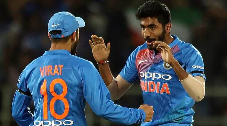 india world cup squad, indian cricket team world cup, icc cricket world cup 2019, world cup 2019, cricket world cup 2019, bcci, Avesh Khan, Mohammad Siraj, Siddharth kaul