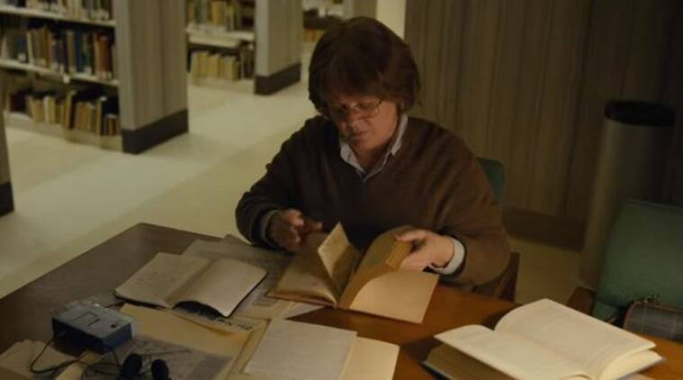 Road To Oscars 2019: Can You Ever Forgive Me Should Win Best Adapted Screenplay Award