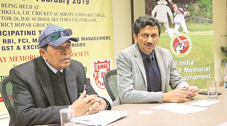 9 teams to take part in All India JP Atray Memorial Cricket Tournament