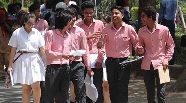 Cbse Class 10 Exams: 7 Things You Need To Know Before Entering Exam Hall