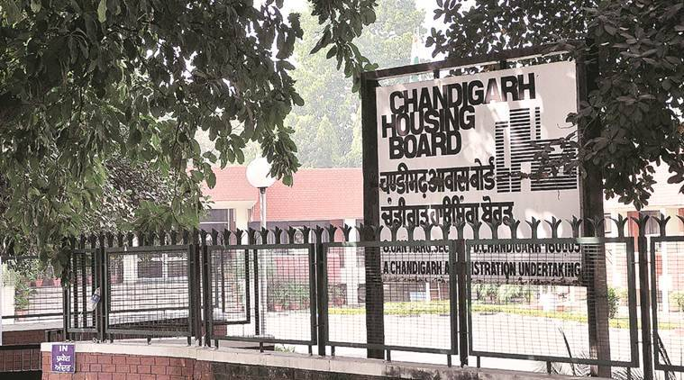 Chandigarh news: Residents seek to resolve issues of need-based changes in CHB units