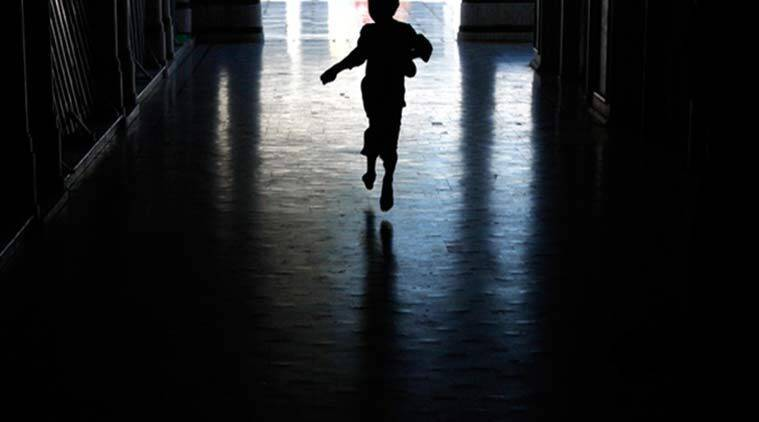 Unequal sex ratio, juvenile crimes, child labour: Maharashtra lagging on child well-being