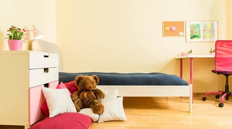 child room moving cities parenting tips
