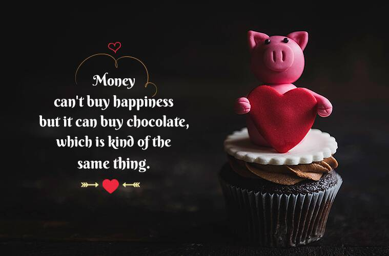 Happy Chocolate Day 2019 Wishes Images, Quotes, Status: