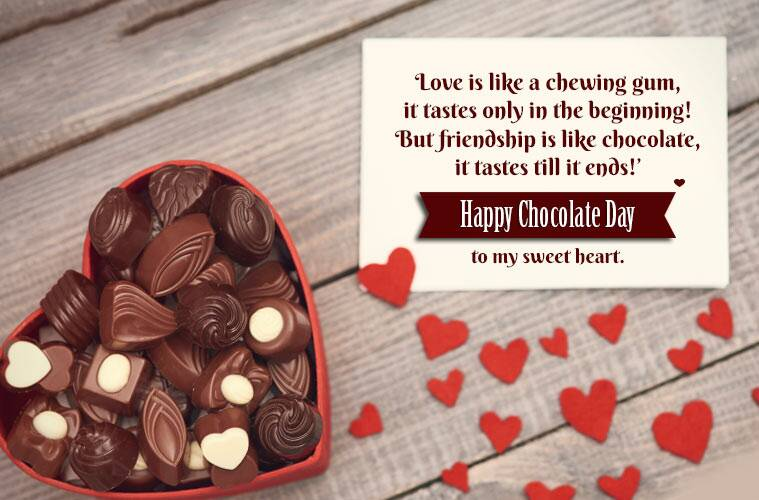 happy chocolate day, happy chocolate day 2019, happy chocolate day images, happy chocolate day images 2019, happy chocolate day 2019 status, happy chocolate day wishes images, happy chocolate day quotes, happy happy chocolate day wishes quotes, happy chocolate day wallpaper, happy chocolate day video, happy chocolate day pics, happy chocolate day greetings, happy chocolate day card, happy chocolate day photos, happy chocolate day messages, happy chocolate day sms, happy chocolate day wishes sms, happy chocolate day wishes messages, happy chocolate day status video, happy chocolate day wishes status, happy chocolate day shayari, happy chocolate day whatsapp video, happy chocolate day whatsapp status, indian express, indian express news