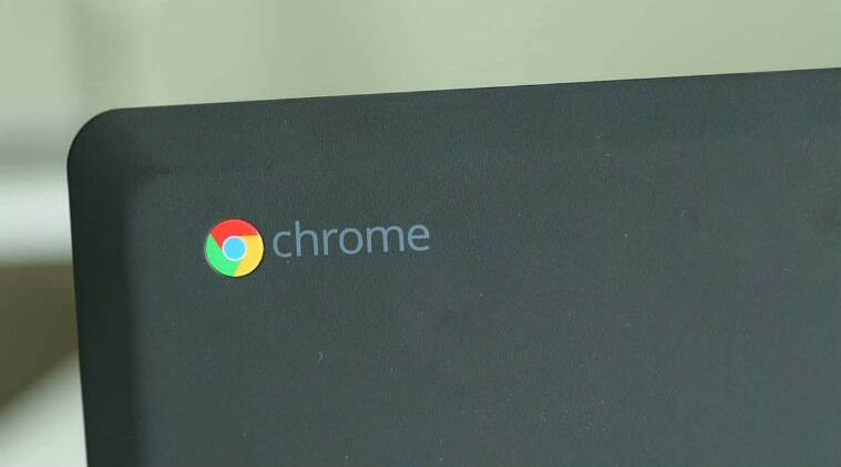Google Chrome OS 72 update brings Android 9 Pie support