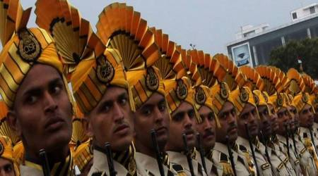 CISF, cisf.gov.in, CISF ASI job, CISF LDCE, upsc cisf, employment news, govt jobs, army jobs, Central Industrial Security Force, sarkari naukri, sarakri naukri result, cisf recruitment, cisf careers, indian armed forces