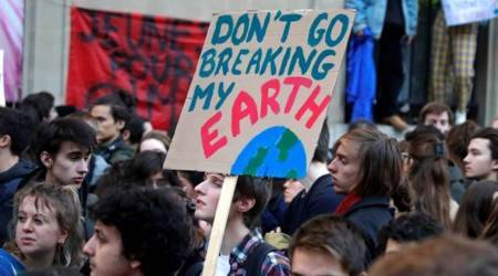 climate change, europe illegal imports, environment, latest news, indian express