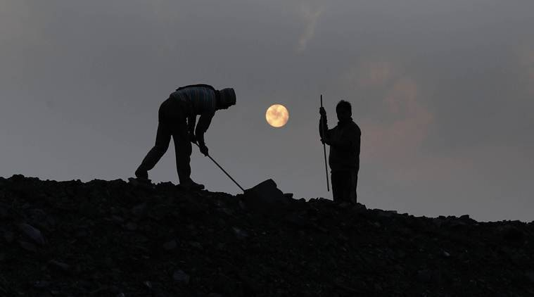 India Has The Most Unhealthy Coal Power Plants In The World: Study