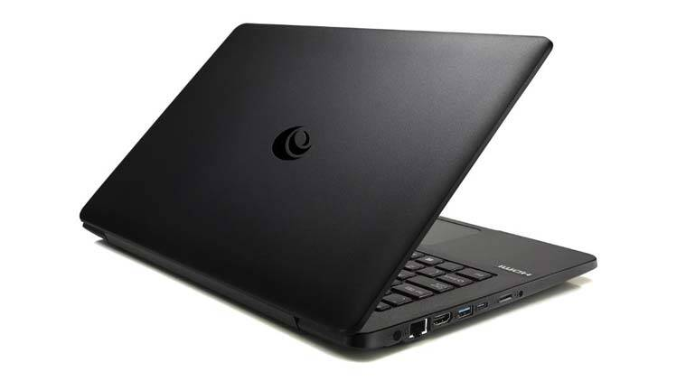 Coconics, Coconics laptop, Coconics Laptop Kerala, Coconics laptop price, Coconics Kerala price, Coconics laptop sale, Coconics Laptop Kerala features, Coconics specifications