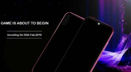 coolpad, coolpad cool 3, cool 3, coolpad cool 3 price, coolpad cool 3 specification, cool 3 features, coolpad cool 3 specs, coolpad cool 3 launch