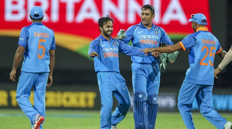 Image result for india vs nz